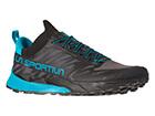 Zapatillas de running & trail