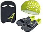 Accesorios de natación & de playa