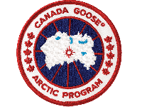 Canada Goose Chaleco Barato