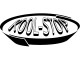 Kool-Stop