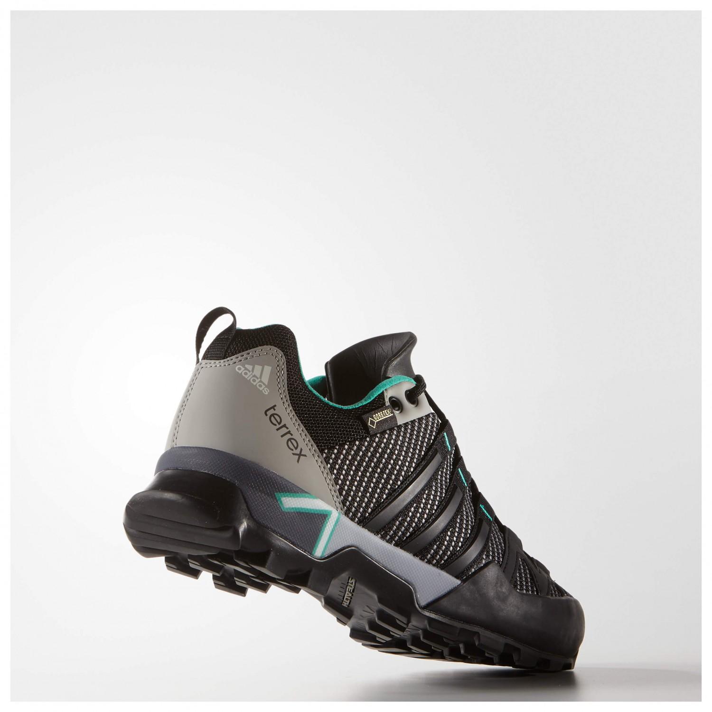 new style cf01f 1b37b ... Terrex Scope GTX · adidas. Detailansichten