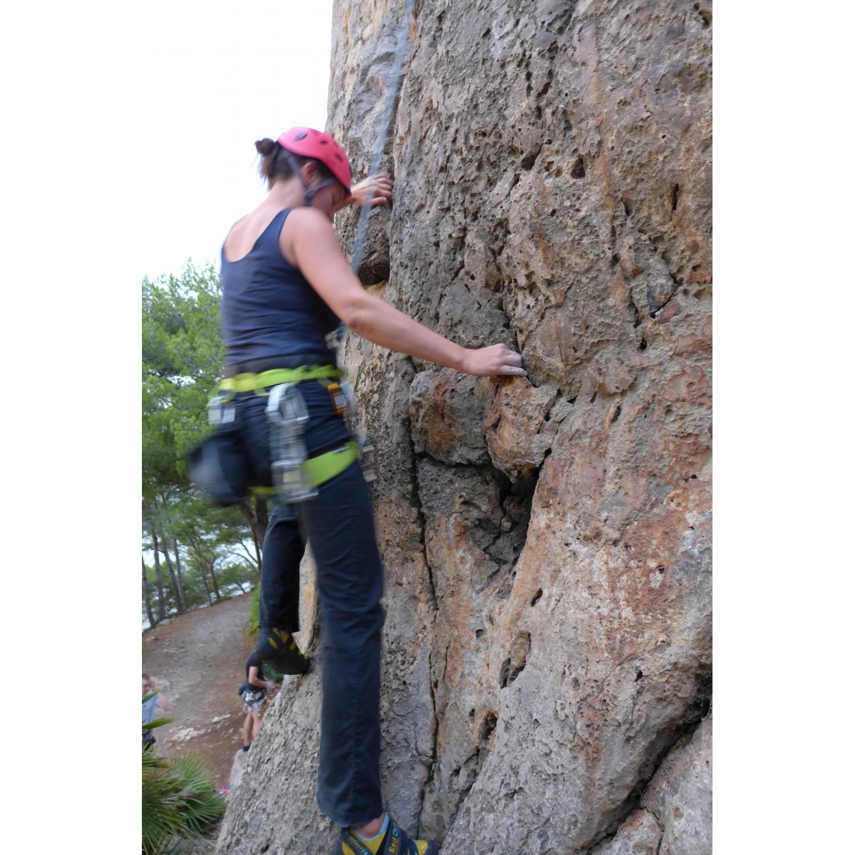 ... Elia - Casco de escalada · Petzl. Detailansichten 34c5204c4ad