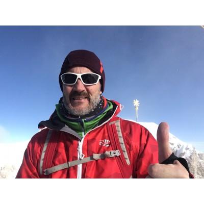 Imagen 2 de Dirk sobre 2117 of Sweden - Eco 3L Ski Jacket Lit - Chaqueta de esquí
