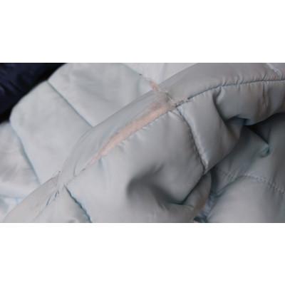 Imagen 3 de Leonie sobre 2117 of Sweden - Women's Råberg Jacket L/S - Chaqueta de fibra sintética