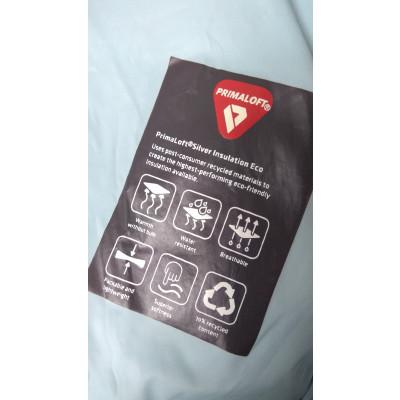 Imagen 1 de Leonie sobre 2117 of Sweden - Women's Råberg Jacket L/S - Chaqueta de fibra sintética