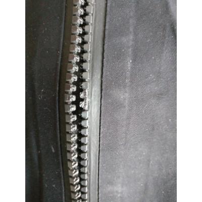 Imagen 2 de Diogo sobre Black Yak - Gore-Tex Pro Shell 3L Pants - Pantalones impermeables