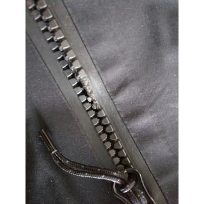 Imagen 1 de Diogo sobre Black Yak - Gore-Tex Pro Shell 3L Pants - Pantalones impermeables