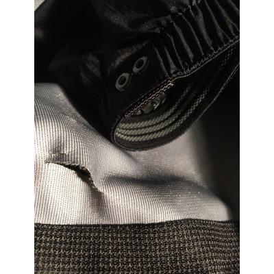 Imagen 3 de Diogo sobre Black Yak - Gore-Tex Pro Shell 3L Pants - Pantalones impermeables
