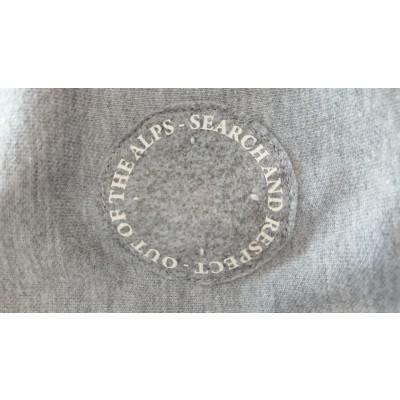 Imagen 2 de Ludwig sobre Chillaz - Mounty Jacket Stripes - Chaqueta sport
