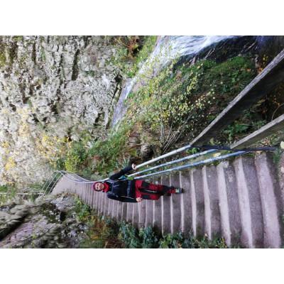 Imagen 1 de Martina sobre Scarpa - Women's Hydrogen Hike GTX - Botas de trekking