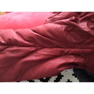 Imagen 1 de Razvan sobre Sherpa - Nangpala Hooded Down Jacket - Chaqueta de plumas