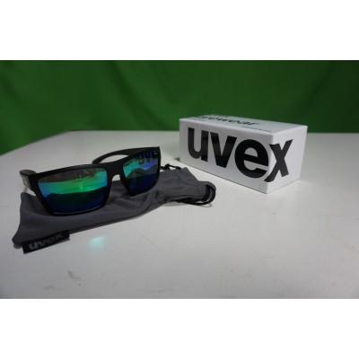 Imagen 1 de Ole sobre Uvex - LGL 29 Mirror S3 - Gafas de sol