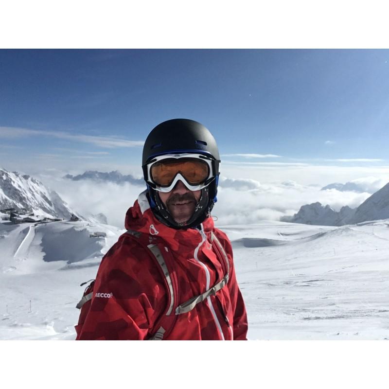 Imagen 1 de Dirk sobre 2117 of Sweden - Eco 3L Ski Jacket Lit - Chaqueta de esquí