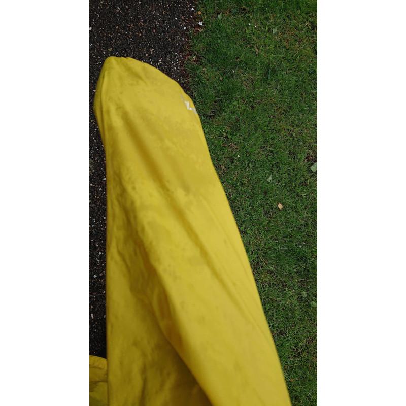 Imagen 1 de Dennis sobre 2117 of Sweden - Vedum Jacket - Chaqueta impermeable