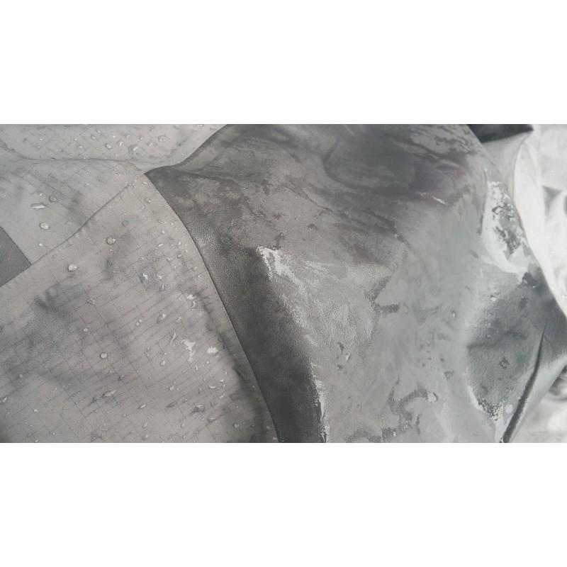 Imagen 2 de Lorenz sobre Arc'teryx - Beta LT Hybrid Jacket - Chaqueta impermeable