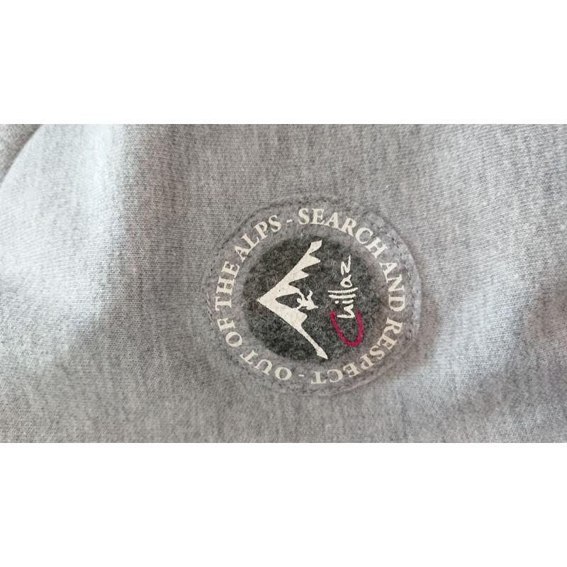 Imagen 1 de Ludwig sobre Chillaz - Mounty Jacket Stripes - Chaqueta sport
