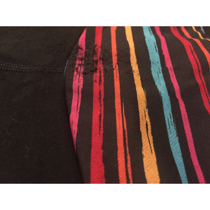Imagen 1 de Katja  sobre Chillaz - Women's Sundergrund Modal - Pantalones cortos