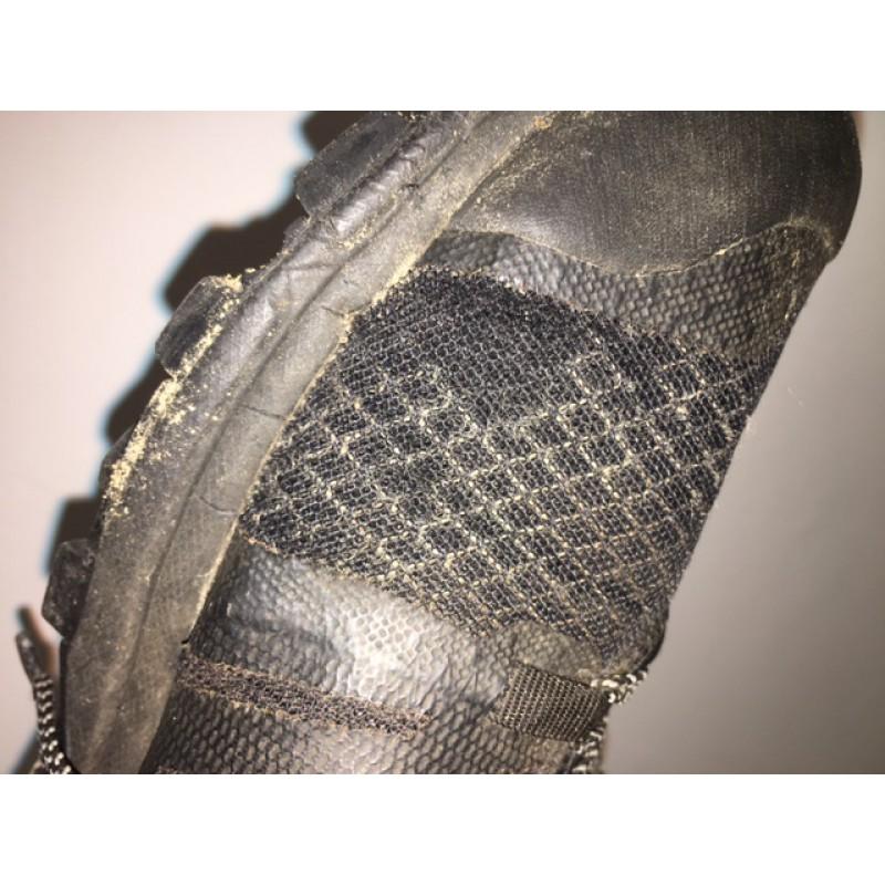 Imagen 1 de Angela sobre Inov-8 - Roclite 325 GTX - Zapatillas de trail running