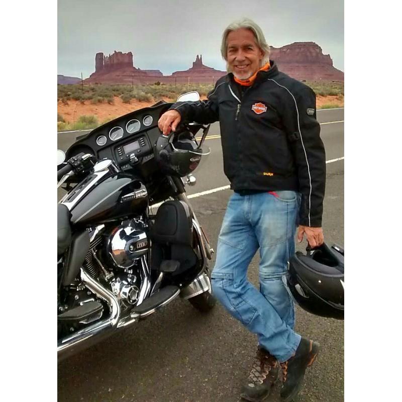 Imagen 1 de Walter sobre Lowa - Camino GTX - Calzado de senderismo