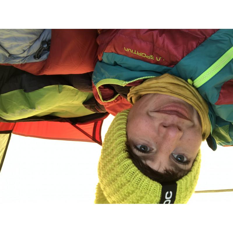 Imagen 1 de Sian sobre POC - Color Beanie - Gorro