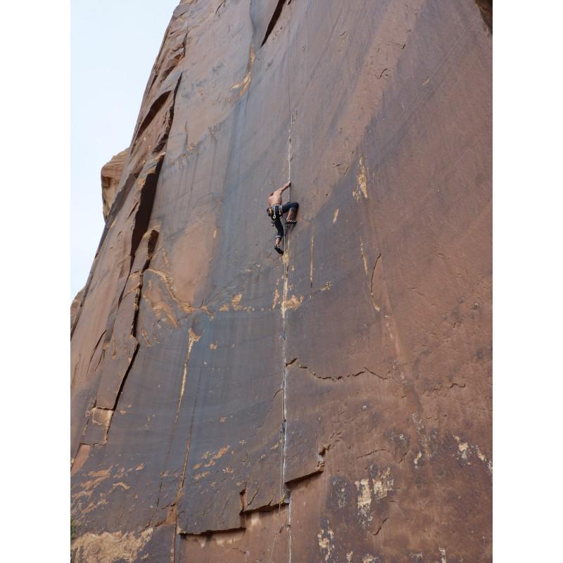 Imagen 1 de Fritz sobre Red Chili - Corona VCS - Calzado de escalada