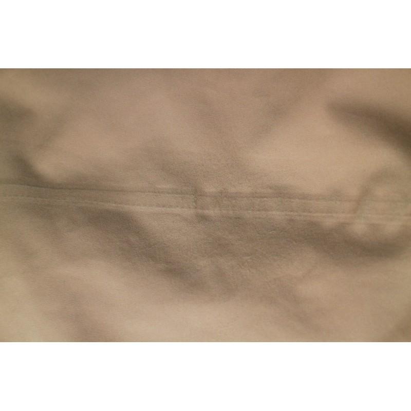Imagen 1 de Henrik sobre Scott - Jacket Explorair 3L - Chaqueta impermeable