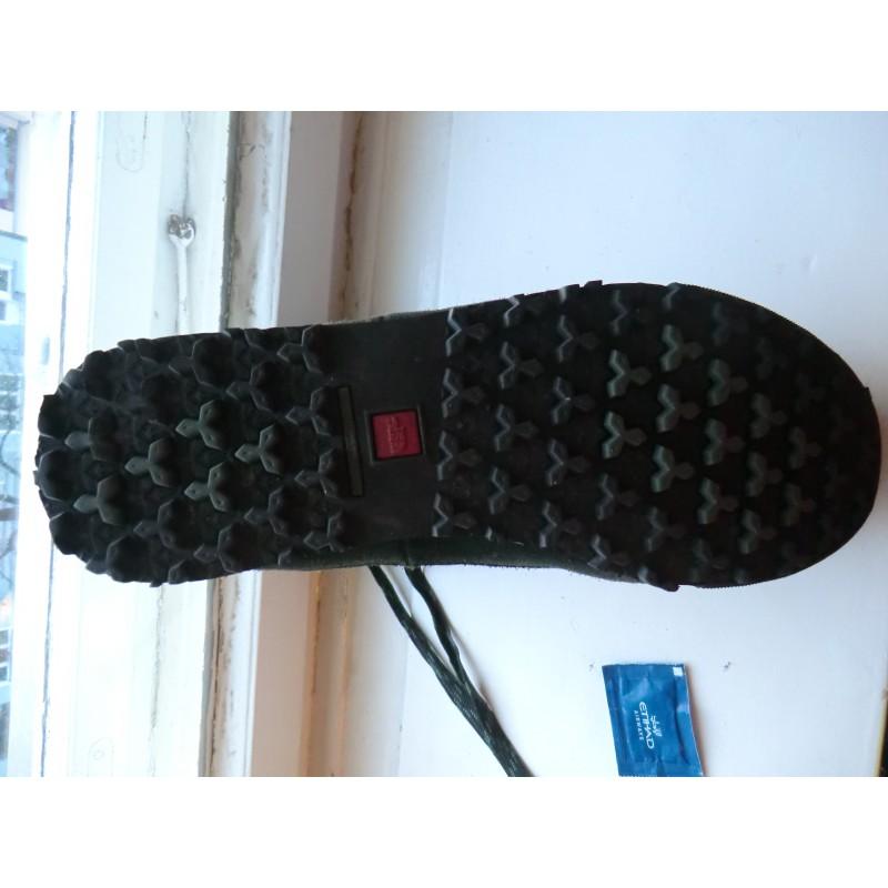 Imagen 2 de Jörg sobre The North Face - Back-To-Berkeley Boot - Botas invierno