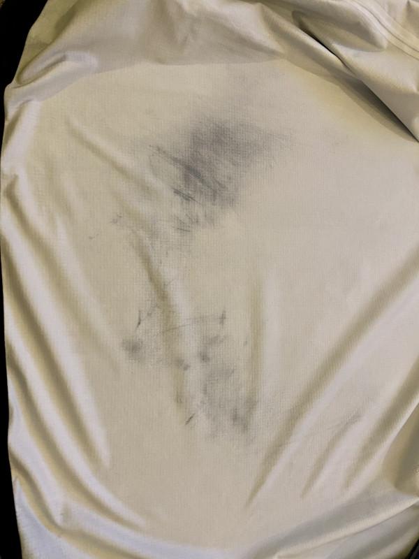 Imagen 1 de Sebastian sobre The North Face - Tente Futurelight Jacket - Chaqueta impermeable