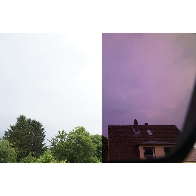 Imagen 5 de Ole sobre Uvex - LGL 29 Mirror S3 - Gafas de sol